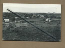 Carte - Frise -(Somme) - Vue Générale - France