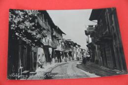 Robilante Cuneo NV - Cuneo