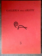 GALLERIA DELL ARTE  ANDRE BEAUREPAIRE NE A PARIS EN 1927 ITALIE VENISE - Other Collections
