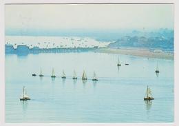 85 - FROMENTINE - Lever Du Jour Sur L'Estacade - Ed. Du Vieux Chouan N° V. 444 - 1979 - France