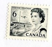 W6324  Canada 1972  Scott #460 * Offers Welcome! - 1952-.... Règne D'Elizabeth II