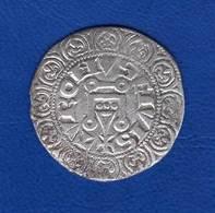 Philippe  4  Le Bel  Gros  Tournois - 987-1789 Monnaies Royales