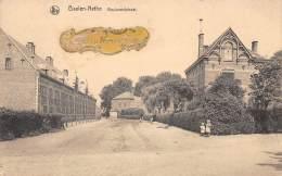 BAELEN-NETHE - Boulevardstraat - Balen