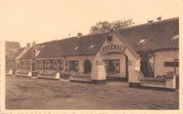 """WAASMUNSTER - Lusthof """"LEKKERBEK"""" - Heide Kapel - Waasmunster"""