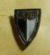 PIN * A.F.C. - Badges