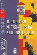 TELECARTE 150 UNITATS - Andorra