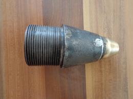 Fusée Tchèque WW2 - 1939-45
