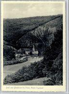 70699213 Kloster Maria Engelport Kloster Maria Engelport  * Treis-Karden - Unclassified