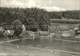 72058419 Hessles Naherholungszentrum Nuessleshof Schwimmbad Hessles - Unclassified