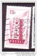 France, 1956 - 1956