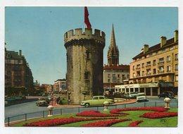 FRANCE - AK 321081 Caen - La Tour Le Roy - Caen