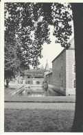 Franc-Waret - Le Château - Pas Circulé - Datée De 1966 - TBE - Fernelmont - Fernelmont