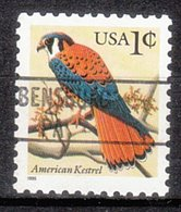 USA Precancel Vorausentwertung Preo, Locals Pennsylvania, Ebensburg 895 - Vereinigte Staaten