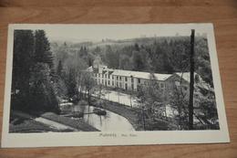 1061- Malmedy, Mon Bijou - België