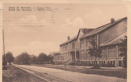 BEVERLOO / GRAND MESS - Leopoldsburg (Kamp Van Beverloo)