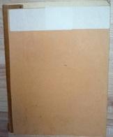 Collection En Album FRANCE -  Neuf**/*  + De 500 Timbres - 17 Scans - Verzamelingen (in Albums)