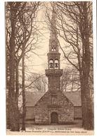 CAST - N°1139 LE DOARÉ - Chapelle Kélou Doaré Bonne Nouvelle (vers 1920) - Vente Directe - France