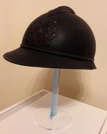 Support En Plexi Pour Casque PRE35 - Headpieces, Headdresses