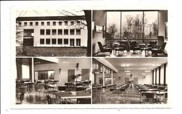 RASTATT - Foyer De Garnison - CAPARU éditeur (vers 1960) - Rastatt