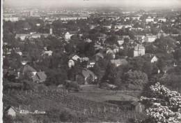 AK - Wien Mauer - Panorama - 70iger - Wien