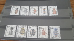 LOT 394264 TIMBRE DE FRANCE NEUF** LUXE - 1859-1955 Neufs