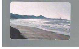 ROMANIA (ROMANIA) - 2000  SEA SIDE - USED  -  RIF. 10753 - Romania