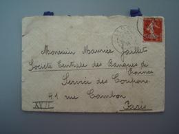 Lettre Poilu 31 Juillet 1914 LAON 029 ARTILLERIE 2 BATTERIE Enveloppe Et Lettre - Vieux Papiers