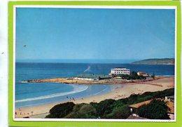 BEACOM ISLAND HOTEL - Plettenberg Bay, Cape, South Africa - BEACON-ISLAND-HOTEL - Plettenbergbaai, Kaap. Suid-Afrika - Sud Africa