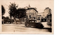 Brive Boulevard Carnot Le Rex - Brive La Gaillarde