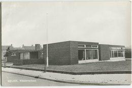 Melick - Kindergarten - Netherlands