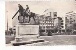 Angleterre - Coventry - Lady Godiva Statue And Leofric Hôtel :  Achat Immédiat - Angleterre