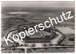 Fla - Kaserne Rendsburg  (z5530) - Rendsburg