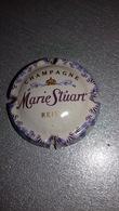 "CAPSULE CHAMPAGNE  "" Marie Stuart "" - Marie Stuart"