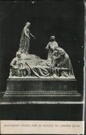 Cambrai Monument Offert Par Le Diocese De Cambrai - Cambrai