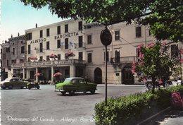 DESENZANO DEL GARDA - Brescia
