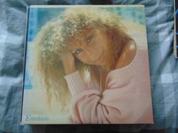 Barbra Streisand- Emotion - Rock