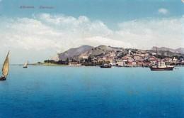 ALBANIEN / DURAZZO - Albania