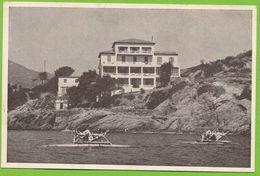 Hôtel SURMER CAVALAIRE - Cavalaire-sur-Mer