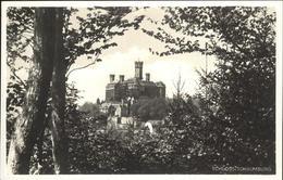 41272777 Schaumburg Diez Schloss Schaumburg Diez - Diez