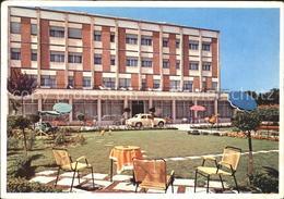 72128195 Abano Terme Hotel Uiversal Firenze - Italien