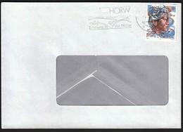 Switzerland 1986 / Europa CEPT - Europa-CEPT