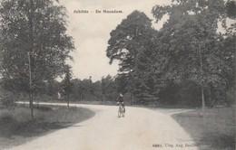 Schilde , De Macadam , ( Aug. Beullens , N°4801 ) - Schilde