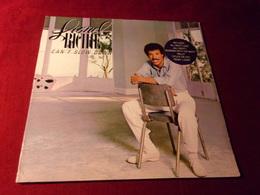LIONEL RICHIE  ° CAN'T SLOW DOWN - Vinyl Records