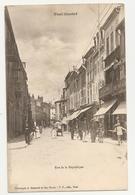 54 Toul, Rue De La République (995) - Toul
