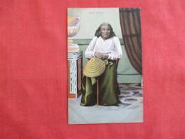 Chief Seattle    = Ref 2920 - Indiens De L'Amerique Du Nord