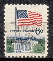 USA Precancel Vorausentwertung Preo, Locals Pennsylvania, Eightyfour 734 - Vereinigte Staaten