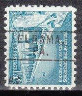 USA Precancel Vorausentwertung Preo, Locals Pennsylvania, Elrama 747 - Vereinigte Staaten