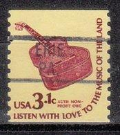 USA Precancel Vorausentwertung Preo, Locals Pennsylvania, Erie 819 - Vereinigte Staaten