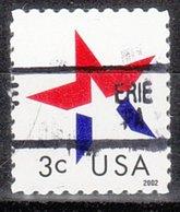 USA Precancel Vorausentwertung Preo, Locals Pennsylvania, Erie 904 - Vereinigte Staaten