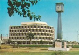 IRAQ, MOSUL Old Postcard - Iraq